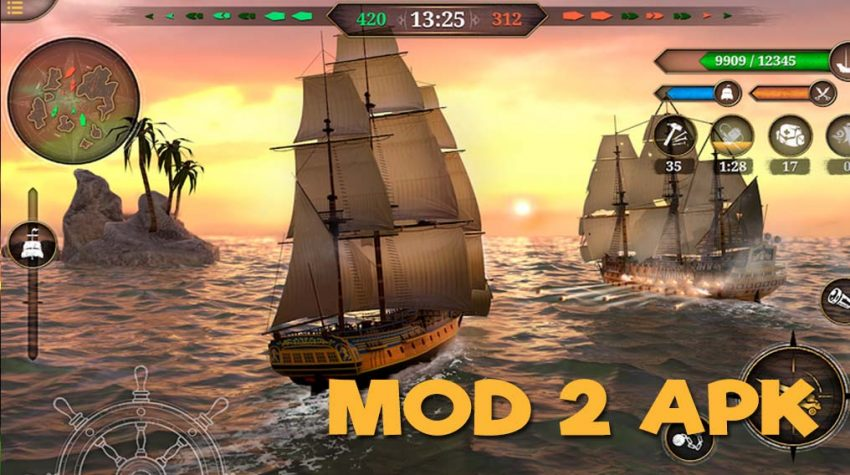 Mod 2 Apk – Mod 2 Apk: The best Android APK Store is here we