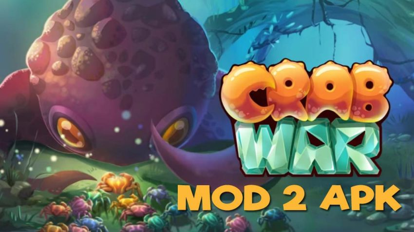 GameModDownload.com - Download Android Mod APK