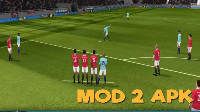 dream league soccer unlimited coins download ios