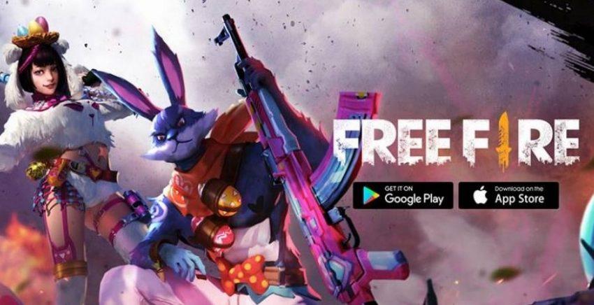 Free Fire Hack Mod-Apk v20 19 Unlimited Money/Diamonds 100% Free