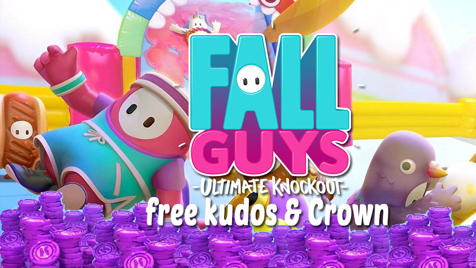 fall guys ultimate knockout cheat